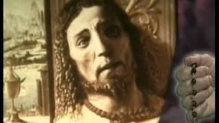 Santo Rosario, Misterios Dolorosos. Se Reza El Martes Y