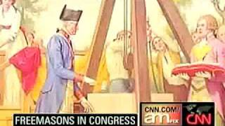 [Freemasons in US Congress (CNN)]