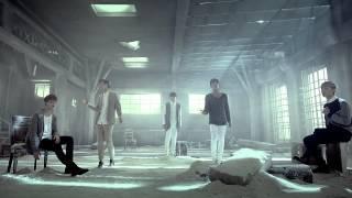 マ行-男性アーティスト/MYNAME MYNAME「Shirayuki」
