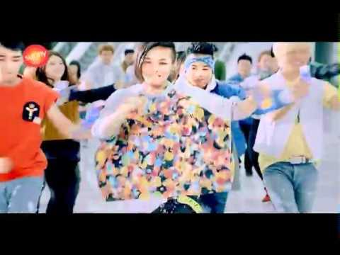 [120312] BIGBANG Sunny 10 CF 30s