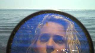 U.S. Girls The Island Song (official Video By Meghan