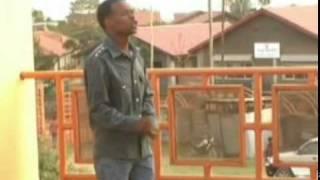 Belachew Hata - Wontoy Haci Dani Hanena, Wolaytgna Gospel Song