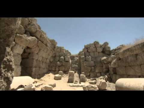 Технологии Богов. Древние открытия (часть 1 из 116) : египетские пирамиды тайны