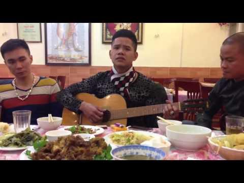 Lỡ Lầm - Lã Phong Lâm (Cỏ úa)