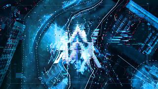 Julia Michaels - Issues (Alan Walker Remix) [Lyric Video]