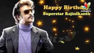 Kochadaiyaan release date announced | Tamil Movie | Rajini , Deepika padukone view on youtube.com tube online.