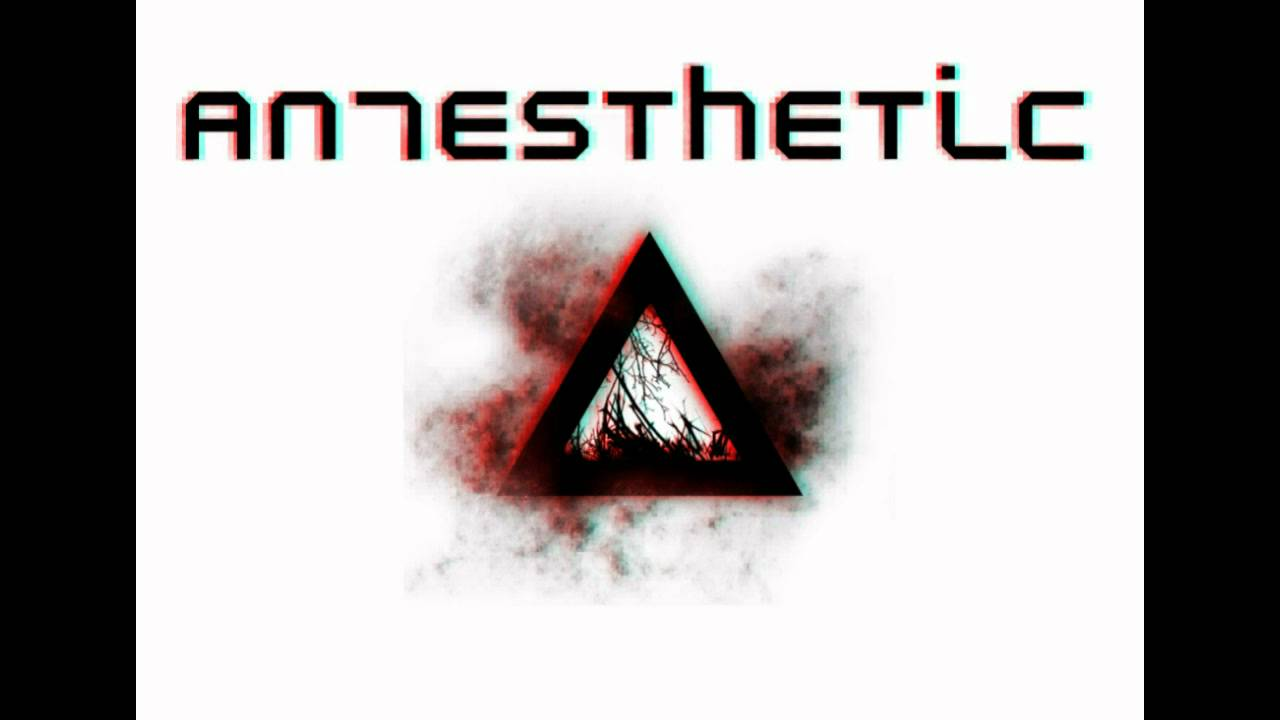 Neon Hitch - Donald Trump(Anaesthetic Dubstep Remix) - YouTube