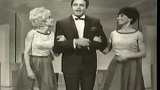 Hollywood Palace 3-19 Vincent Edwards (host), Liza Minnelli, Bette Davis, Joan Rivers view on youtube.com tube online.