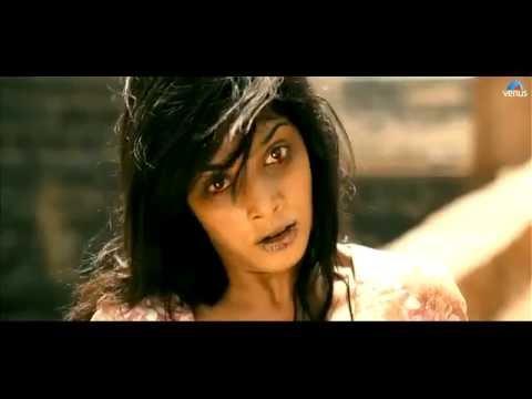 Machli Jal Ki Rani Hai Full Horror Movie HD
