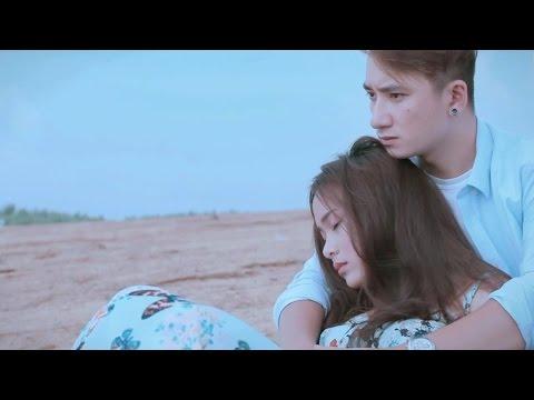 Khi Phải Quên Đi - Phan Mạnh Quỳnh (Official MV)