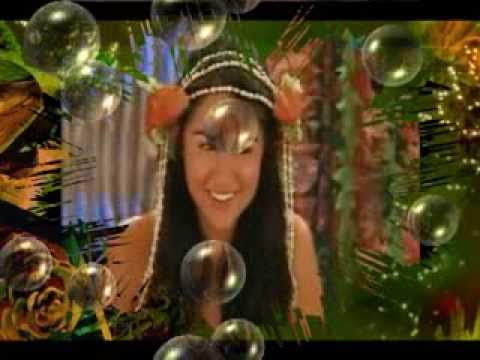 Trailer Tharost-Fantastic Mermaid with Marian Rivera