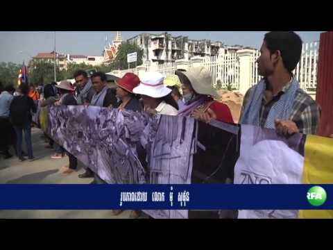 InternetTV News [24-01-2014]