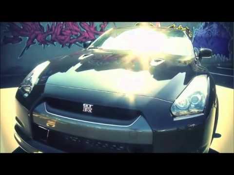 Algumas Músicas de Rap & Hip-Hop (Para Tremer Tudo) (Bass Boosted)