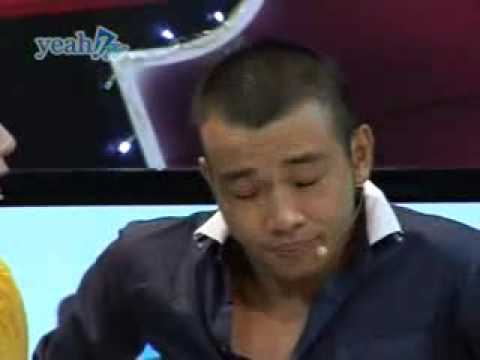 2Idol Khanh Ngoc - MC Hoang Phi_part3End.avi