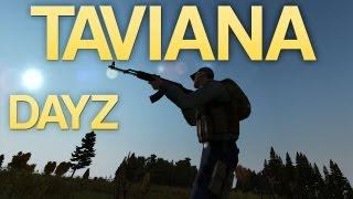 Taviana Bandits!