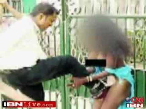 assamese naked porn pictures