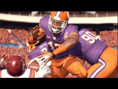 madden 25 connected careers my player quarterback here is the first