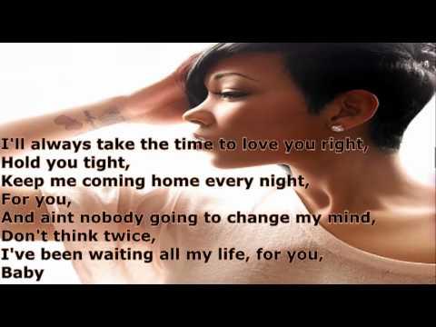 Without You Lyrics