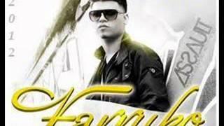 DJ Cano FR La Noche Se Hizo Para Bailar ( Remix ) 2012