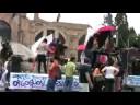Rome Pride 2008