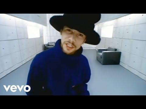 télécharger Jamiroquai – Virtual Insanity