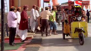 Chidiya Ghar - Episode 597 - 10th March 2014