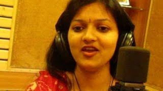 New Bhojpuri Songs 2012 2013 Hits Latest Indian Videos
