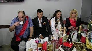 Janis & Marsela vestuves 2 d