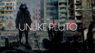Unlike Pluto - We Will Rock You Ft. Joanna Jones (Cover)