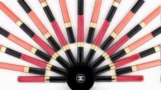 【香奈兒2011超級創意廣告】【狂軍】