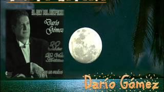 VETE PA' LA PLAYA, DARÍO GÓMEZ, LETRA (75)