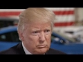 Sneak peek: President Trump on wiretap claim