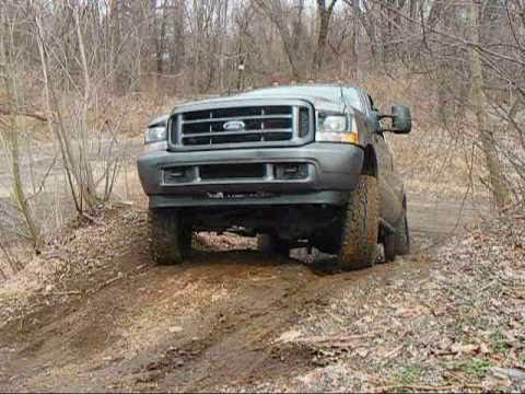 Ford F250 Vs Chevy 2500 2013 Car And Driver Related Posts