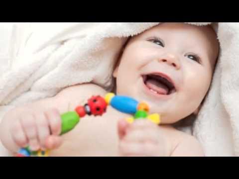 Criança Feliz..Feliz a Cantar !!