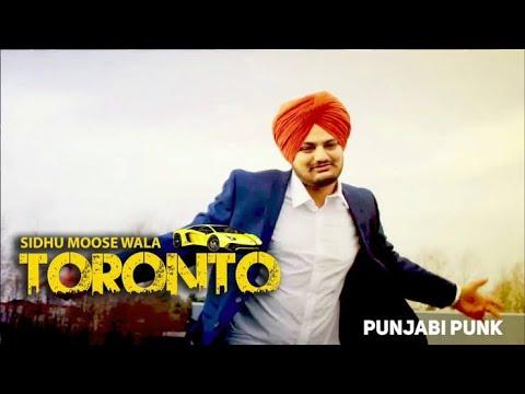 Brown Rang - Yo Yo Honey Singh India's No.1 Video 2012 ...