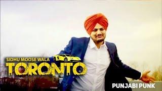 Brown Rang Lyrics Yo Yo Honey Singh's International