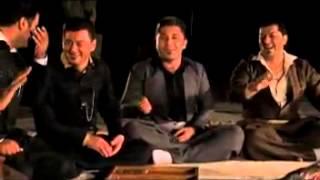 kurdish music 2013-super kürtçe şarki 2013خۆشترین گۆرانی کوردی