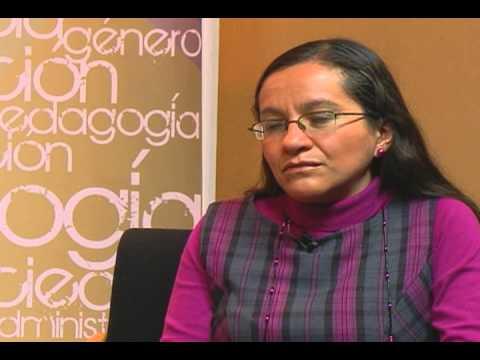 6. Enfoques multidisciplinarios sobre... Leticia Suárez, Eurídice Sosa y Lucía Hernández.