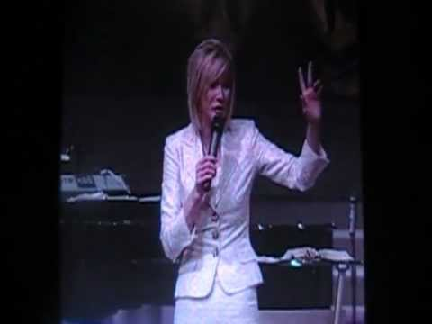 Paula White and Benny Hinn Affair - proof - YouTube