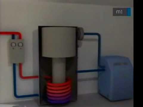 Egy megvalósult napkollektor rendszer a tulajdonos szemével