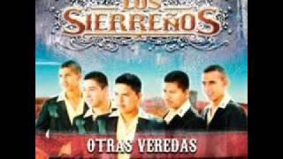 Linda doctora (audio) Los Sierreños de Sinaloa