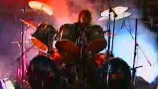 Tublatanka - Žeravé znamenie osudu