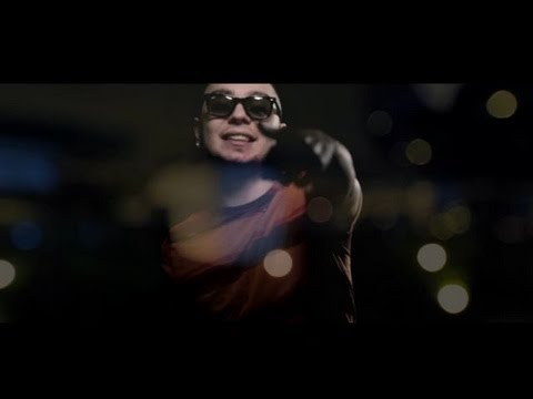 NANE - TOAST (video oficial)