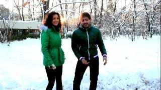 TICY Dragoste Cu Foc ( Official Video )