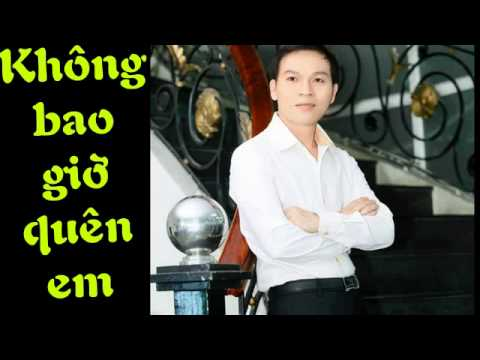 Tổng hợp Videos các bài hát trữ tình của ca sĩ Nguyễn Tài