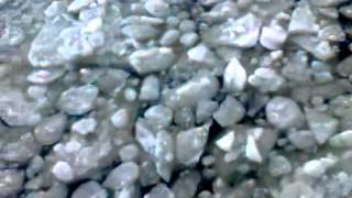 Magnetfisch - Inuit