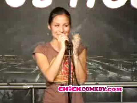 Nail Salon Comedy Skit Youtube 42