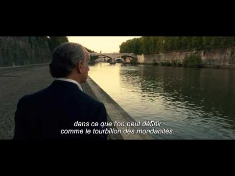 Cannes 2013: La Grande Bellezza - Le prime 3 clip
