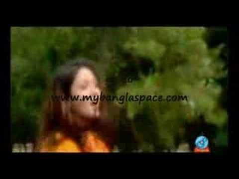 sexy bangla song