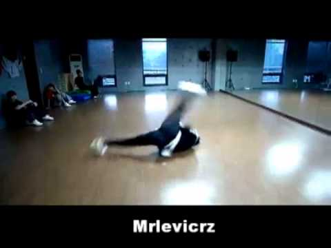 Bboy Windmill Variations/Examples/Complimation